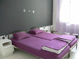 Sofia Choice Guesthouse