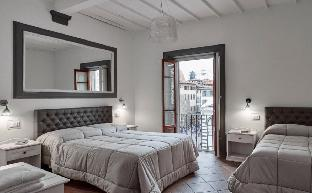 Hotel Costantini Online Booking