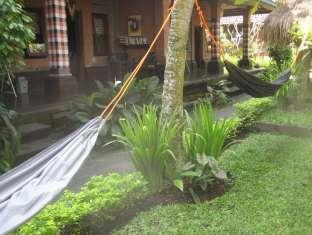 In Da Lodge Bali - Taman