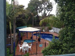 Coachman Motel and Holiday Units PayPal Hotel Phillip Island