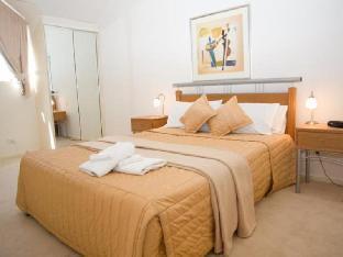 Windsor Apartments5