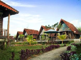 Gardenia Resort and Spa