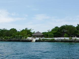 タリマ ビーチ ヴィラズ & ダイブ リゾート3