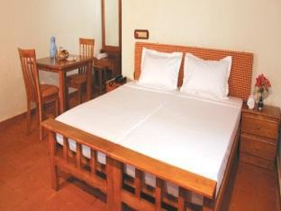 Marari Fishermen Village Beach Resort Alleppey - Deluxe Cottage