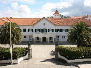 伊爾馬斯多米尼加酒店