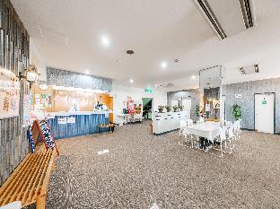 OYO 44822 Hotel Tetora Hakodateekimae