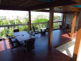 Hotel Cesario Cebu - Oprema