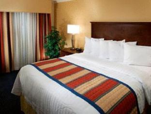 booking.com TownePlace Suites Fort Worth Downtown