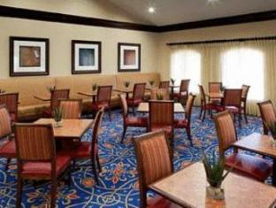 trivago TownePlace Suites Fort Worth Downtown