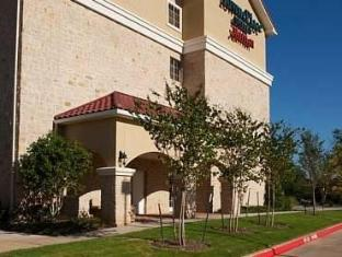 hotels.com TownePlace Suites Fort Worth Downtown