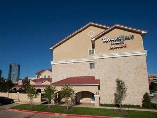 expedia TownePlace Suites Fort Worth Downtown