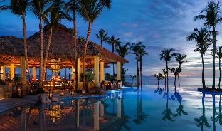 One and Only Palmilla Resort
