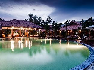 Hotel in ➦ Ratchaburi ➦ accepts PayPal