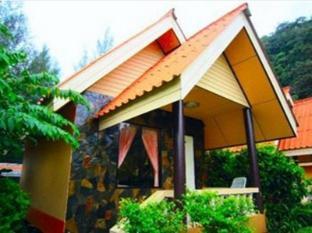 Rim Khao Resort Koh Lanta - Guest Room