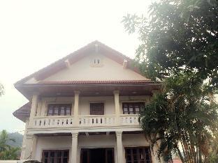 Saysamphanh Hotel