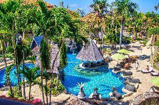 CAMAKILA Tanjung Benoa