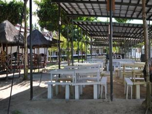 Camp Holiday Resort & Recreation Area Davao - Divertimento e svago