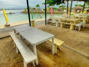 Camp Holiday Resort & Recreation Area Davao - Dintorni