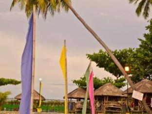 Camp Holiday Resort & Recreation Area Davao City - Omgivningar