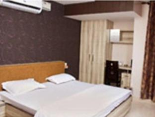 Hotel Iris - A Unit Of Barn Hotels New Delhi and NCR - Executive Suite