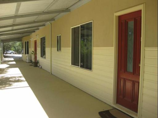 Hotel in ➦ Jurien Bay ➦ accepts PayPal
