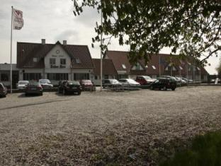 Hotel Hejse Kro