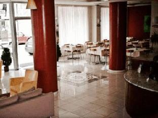 Reviews Hotel Elena