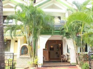 Amigo Plaza Hotel