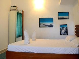 A's Holiday Beach Resort - Boutique Villas and Apartments South Goa - Apartment - 1 Bedroom