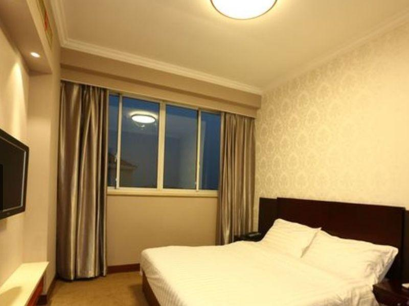 Special Offter - Double Or Twin Room