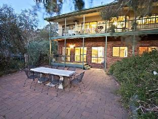 Hotel in ➦ Jindabyne ➦ accepts PayPal