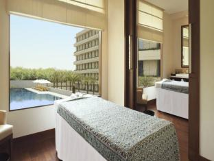 The Oberoi Hotel Gurgaon New Delhi and NCR - Spa
