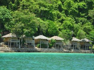 Tohko Beach Resort Isole Phi Phi