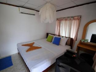 Tohko Beach Resort Isole Phi Phi - Camera