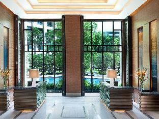 Kempinski Residences Siam discount