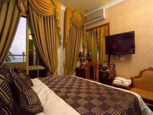 Loona Hotel Male City and Airport - Guest Room