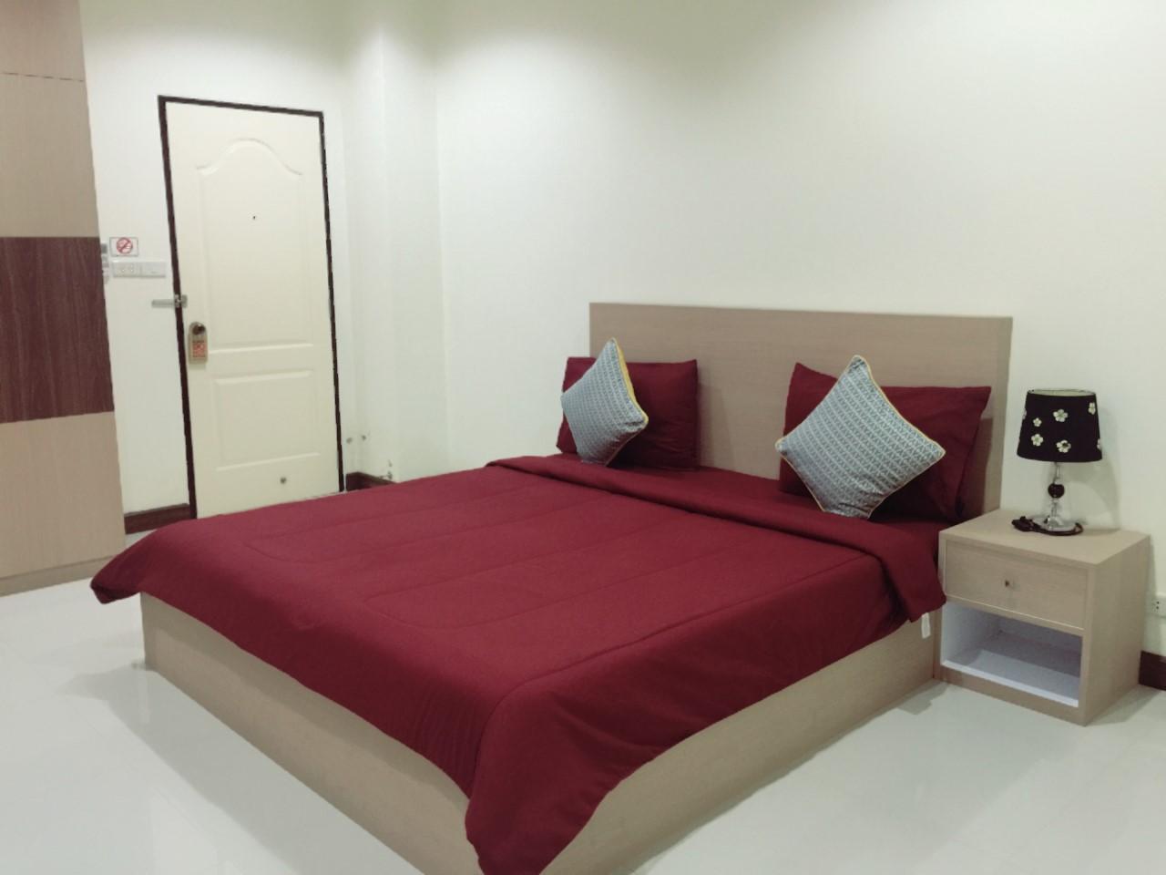 Thani Residence,Thani Residence
