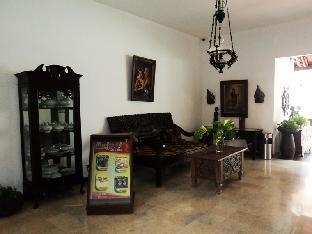 Jl. K.H Agus Salim 87 - 89