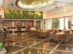 Harvest Qilin Hotel, Sanya