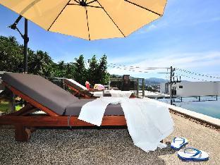 Get Promos Lae Lay Suites Hotel