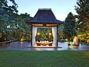 Plataran Canggu Bali Resort and Spa Bali - Recreational Facilities