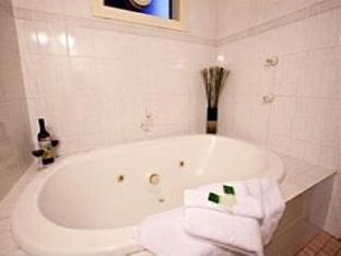 Golden West Motor Inn PayPal Hotel Dubbo