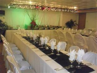Accommodations In Davao Hotels Villa Margarita Hotel