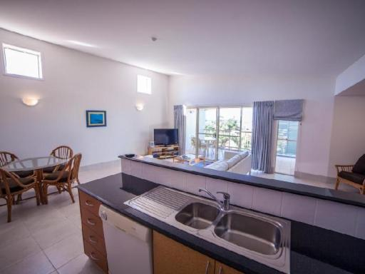 Best PayPal Hotel in ➦ Lennox Head: North Coast Holiday Parks Lennox Head