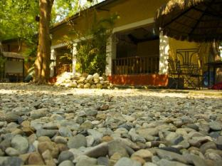 Maruni Sanctuary Lodge Chitwan National Park - Priimamasis