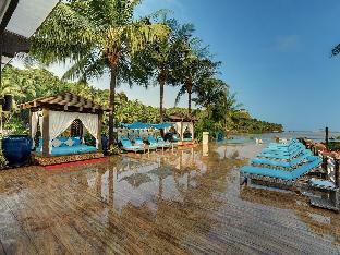 Booking Now ! Mayfair Hideaway Spa Resort