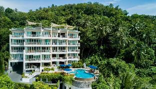 Get Coupons The Park Surin Serviced Apartments