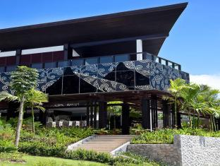 Natai Beach Resort & Spa Phang Nga Phuket - Spa centar