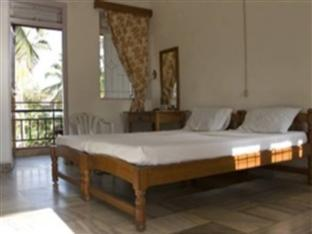 Melodious Waves Resort North Goa - Standard Non AC Room