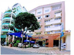 Ban Me Dakruco Hotel Nha Trang